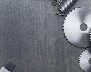 Affûtage et fabrication d'outils coupants et négoce de matériels industriels