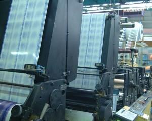 Imprimerie Création Graphique