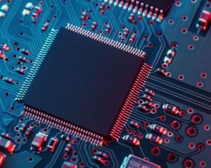 Montage, câblage, assemblage et fabrication de circuits électroniques