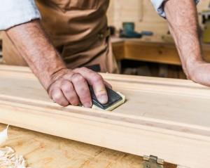 Négoce PVC ALU BOIS et fabrication de petites menuiseries