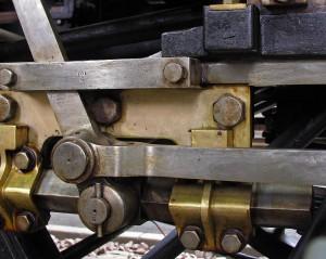 Chaudronnerie et maintenance industrielle