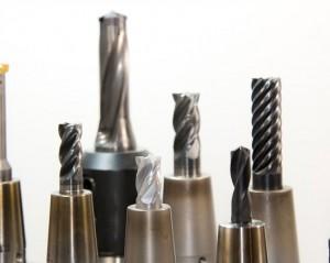 Conception et fabrication d'outillages industriels et postes de travail