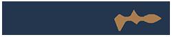 PROAC : Acquisition & Cession d'entreprises